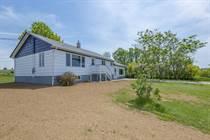 Homes for Sale in Little Brook, Clare, Nova Scotia $229,000