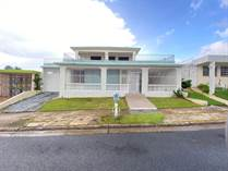 Homes for Sale in San Juan, Puerto Rico $167,000