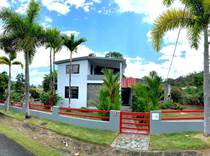 Multifamily Dwellings for Sale in El Eden, Caguas, Puerto Rico $182,000