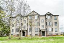 Homes Sold in Parc Champlain, Gatineau, Quebec $254,000