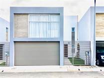 Homes for Rent/Lease in Tijuana, Baja California $1,250 monthly
