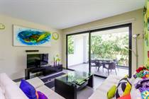 Homes for Sale in Grand Coral, Playa del Carmen, Quintana Roo $269,000