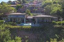 Homes for Sale in Playa Hermosa, Guanacaste $675,000