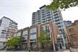 Condos for Sale in Lower Town, Ottawa, Ontario $395,000