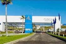 Lots and Land for Sale in Punta Azul, Playas de Rosarito, Baja California $70,000