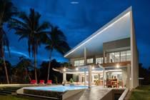 Homes for Sale in Esterillos Este, Esterillos, Puntarenas $2,000,000