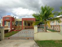 Homes for Sale in Urb. Lumar, Cabo Rojo, Puerto Rico $144,000