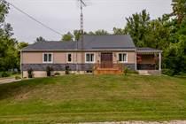 Homes Sold in Innerkip, Woodstock, Ontario $949,900
