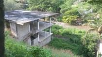 Homes for Sale in Boca de Tomatlan, Puerto Vallarta, Jalisco $7,788,000