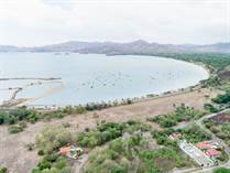 Homes for Sale in Playa Flamingo, Guanacaste $112,000