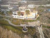 Homes for Sale in Puerta del Mar, Baja California $575,000
