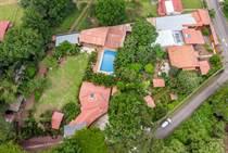 Commercial Real Estate for Sale in La Guacima, Alajuela $2,800,000