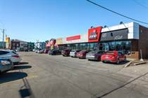Commercial Real Estate for Sale in Salaberry-de-Valleyfield, Quebec $4,100,000