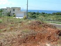 Lots and Land for Sale in Playa India, Aguadilla, Puerto Rico $100,000