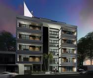Condos for Sale in Downtown Playa del Carmen, Playa del Carmen, Quintana Roo $96,555