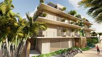 Condos for Sale in Isla Holbox, Quintana Roo $112,000