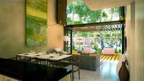 Condos for Sale in Playacar Phase 2, Playa del Carmen, Quintana Roo $429,900