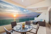 Homes for Sale in Puerto Vallarta, Jalisco $599,000