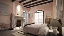 Homes for Sale in La Fuente, San Miguel de Allende, Guanajuato $879,900
