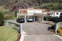 Homes for Sale in Paul Do Mar, Madeira €595,000
