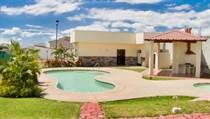 Homes for Sale in El Coyól, Alajuela $157,500