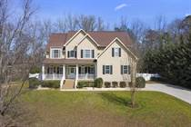 Homes Sold in Unnamed Areas, Mint Hill, North Carolina $430,000