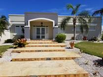 Homes for Sale in Villa Lydia, Aguadilla, Puerto Rico $1,250,000