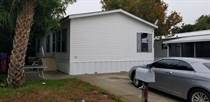 Homes for Sale in River Bay of Tampa, Tampa, Florida $24,900