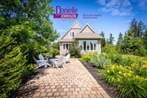 Homes for Sale in Robichaud, Cap-Pele, New Brunswick $324,900