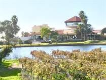 Homes for Sale in Villas Country Club, Ensenada, Baja California $309,000