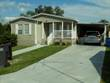 Homes Sold in Carefree Village, Tampa, Florida $69,000