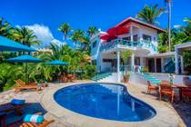 Homes for Sale in San Pancho, Nayarit $1,495,000