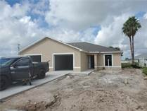 Homes for Sale in Cape Coral, Florida $364,900