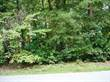 Lots and Land for Sale in South Carolina, Fair Play, South Carolina $23,000