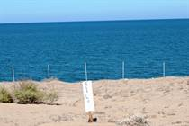 Lots and Land for Sale in La Perla del Mar, San Felipe, Baja California $127,450