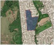 Homes for Sale in Urb. Costa Real, Guayama, Puerto Rico $3,285,000