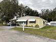 Homes for Sale in Oakhill Village, Valrico, Florida $57,000