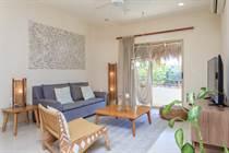 Homes for Sale in Aldea Zama, Tulum, Quintana Roo $275,000