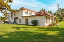 Homes for Sale in Lake Havasu City Central, Lake Havasu City, Arizona $220,000