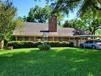 Homes Sold in Deer Park Outlots, Deer Park, Texas $209,900