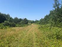 Lots and Land for Sale in St. Margaret's, Prince Edward Island $49,000