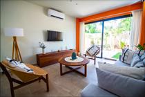 Homes for Sale in Arcos de Bambu, Playa del Carmen, Quintana Roo $4,550,000