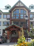 Condos Sold in Fernie Alpine Resort, Fernie, British Columbia $449,000