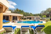 Homes for Sale in Playa del Carmen, Quintana Roo $1,399,000