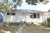 Homes for Sale in Regina, Saskatchewan $189,900