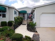 Homes Sold in Schalamar Creek, Lakeland, Florida $65,000