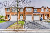 Condos for Sale in Brampton, Ontario $579,900