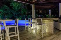 Condos for Sale in Playa del Carmen, Quintana Roo $650,000