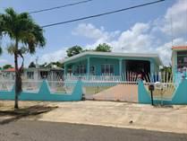 Homes for Sale in Ceiba Baja Ward, Aguadilla, Puerto Rico $170,000