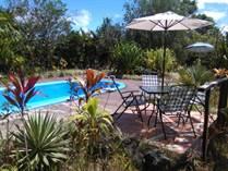 Homes for Sale in San Rafael de Alajuela, Alajuela $249,900
